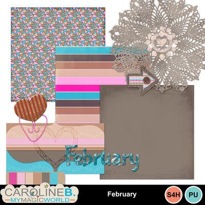 February_mini02_1