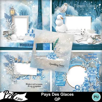 Patsscrap_pays_des_glaces_pv_qp