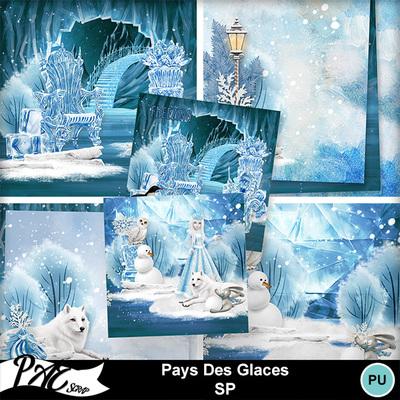 Patsscrap_pays_des_glaces_pv_sp