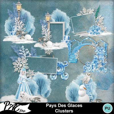 Patsscrap_pays_des_glaces_pv_clusters