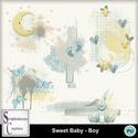 Scr-sb-boy-accents_small