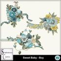 Scr-sb-boy-clusterprev_small