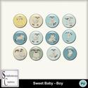 Scr-sb-boy-flairs_small