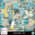 Scr-sb-boy-kit_small