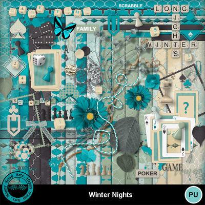 Winternights1