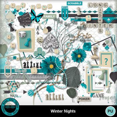 Winternights2