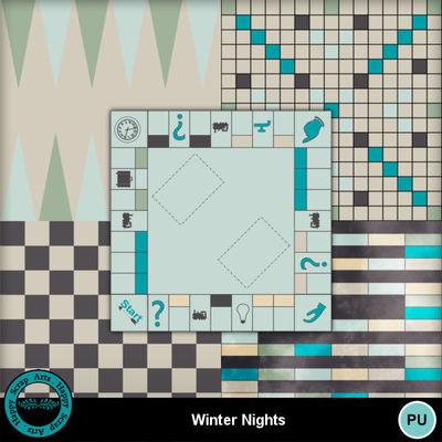 Winternights3