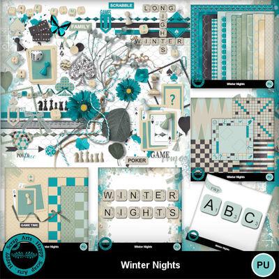 Winternights6