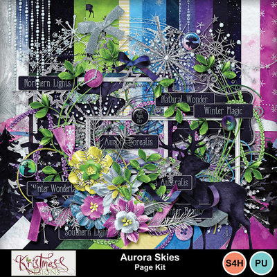 Auroraskies_01