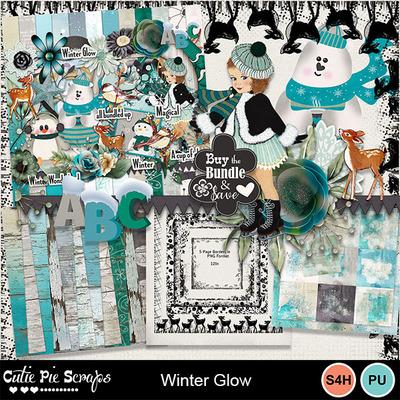Winterglow11