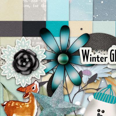 Winterglow1