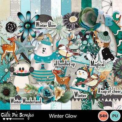 Winterglow0