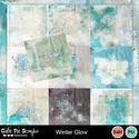 Winterglow10_small