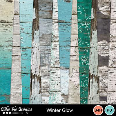 Winterglow8