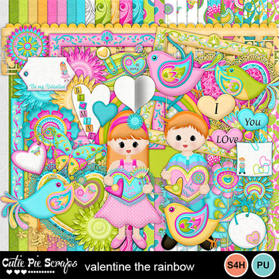 Valentine_the_rainbow0