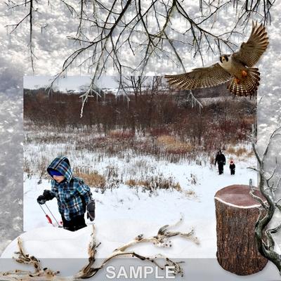Winter_in_the_woods_bundle-011