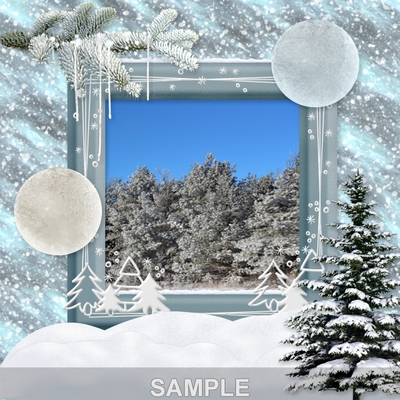Winter_in_the_woods_bundle-013
