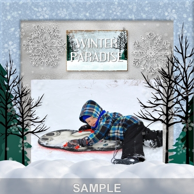 Winter_in_the_woods_bundle-014