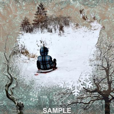 Winter_in_the_woods_bundle-015
