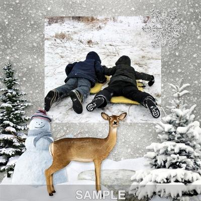 Winter_in_the_woods_bundle-017