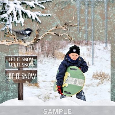 Winter_in_the_woods_bundle-018