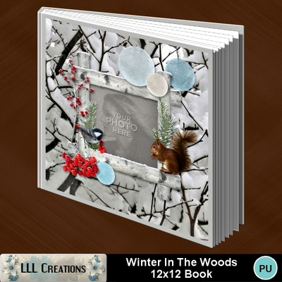 Winter_in_the_woods_12x12_book-001a