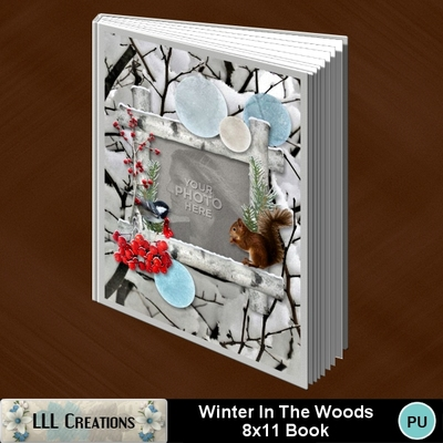 Winter_in_the_woods_8x11_book-001a