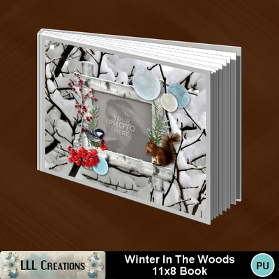 Winter_in_the_woods_11x8_book-001a