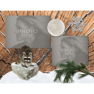 Winter_in_the_woods_11x8_book-004