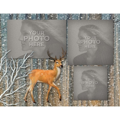 Winter_in_the_woods_11x8_book-007