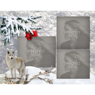 Winter_in_the_woods_11x8_book-011