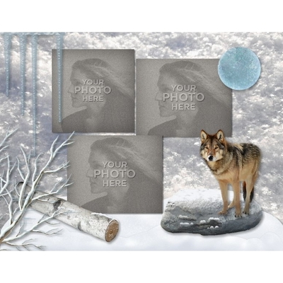 Winter_in_the_woods_11x8_book-012