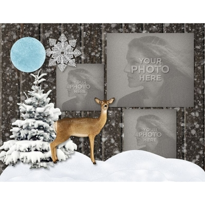 Winter_in_the_woods_11x8_book-015