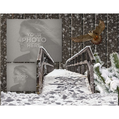 Winter_in_the_woods_11x8_book-016
