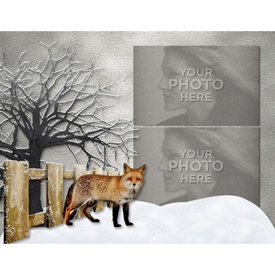Winter_in_the_woods_11x8_book-017