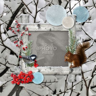 Winter_in_the_woods_12x12_book-001
