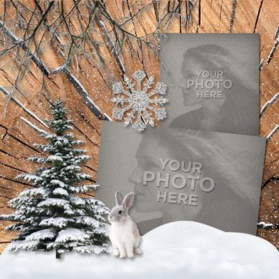 Winter_in_the_woods_12x12_book-003