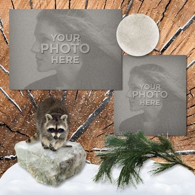 Winter_in_the_woods_12x12_book-004