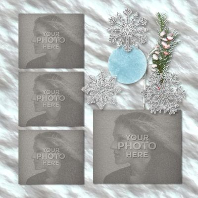 Winter_in_the_woods_12x12_book-010