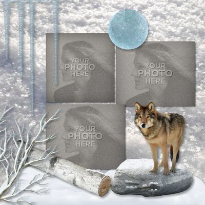 Winter_in_the_woods_12x12_book-012