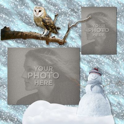 Winter_in_the_woods_12x12_book-013