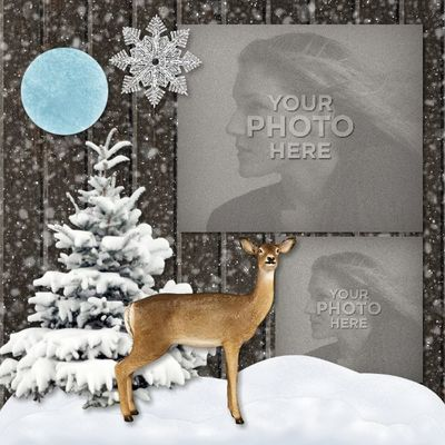 Winter_in_the_woods_12x12_book-015