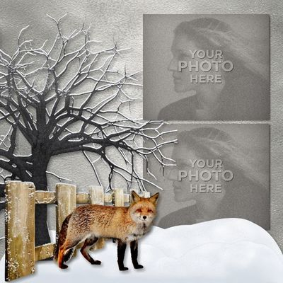 Winter_in_the_woods_12x12_book-017