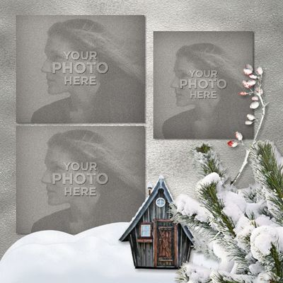 Winter_in_the_woods_12x12_book-018
