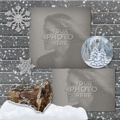 Winter_in_the_woods_12x12_book-023