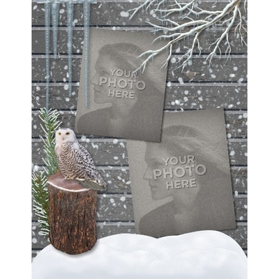 Winter_in_the_woods_8x11_book-002