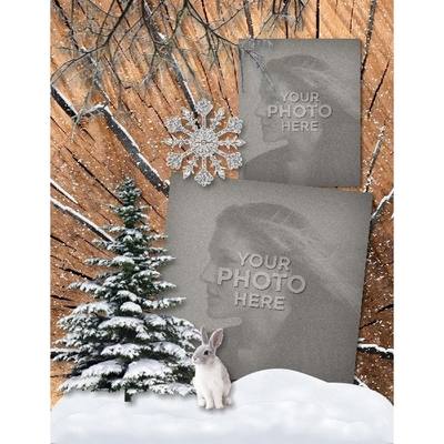 Winter_in_the_woods_8x11_book-003