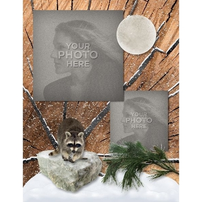 Winter_in_the_woods_8x11_book-004