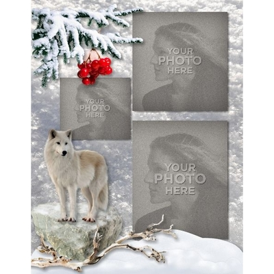 Winter_in_the_woods_8x11_book-011