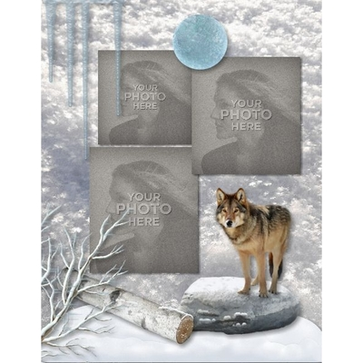Winter_in_the_woods_8x11_book-012
